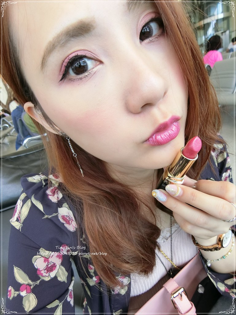 雅芳AVON保養品-彩妝系列 (4)