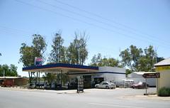 Main North Road 2003 0307