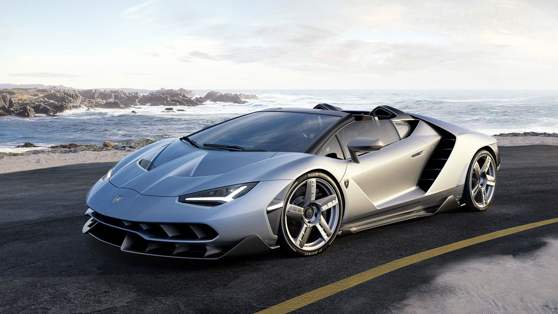 2017050806_Lamborghini_Borkert
