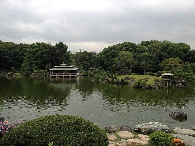edutokyo_nakamura_201510 (11)