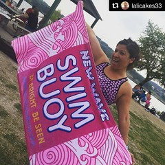 Where in the world is the New Wave Swim Buoy now? Boerne, Texas . . #Repost @lalicakes33 with @repostapp ・・・ Is it a blanket or is it a towel? Whatever it is, it's amazing! Thanks @newnewwaveswimbuoy for this towel@made out of clouds and happiness! Plus,