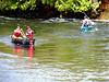 canoe-race-6