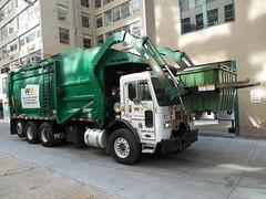 Waste Management 210296
