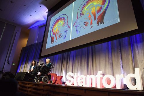 TEDxStanford-170410-234-7841