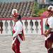 Cuetzalan, Puebla MEXICO por serpent_abraxas