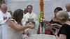 Arquidiocese de Campinas postou uma foto:Fotos por Clovis Cordeiro