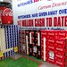 Coca-Cola IGA Carrum Downs 2017  (3)