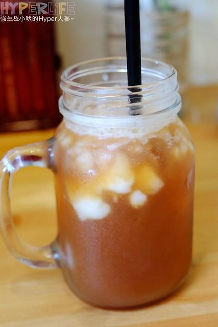 柒叁black tea (23)