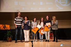 Premi Sambori L'Orxa 2017-34