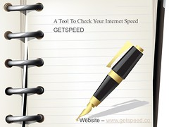 Internet Speed Test by Getspeed.co – Tool to Check Broadband Speed