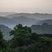 Soberania National Park (Ian Talboys)