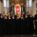 2017.05.01 Chór katedralny INSPIRATUM z Kijowa