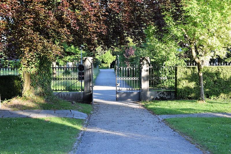 St. Kathrinen Cemetery 21.05 (5)