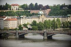 Volkswagen Prague Marathon 2017