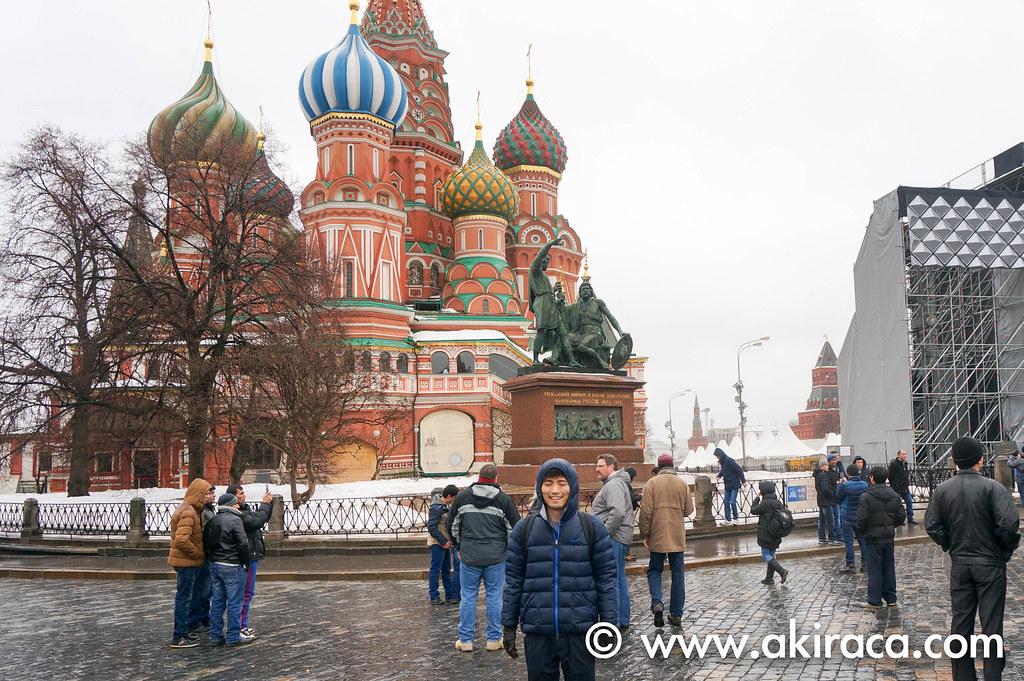 russia_2017-28