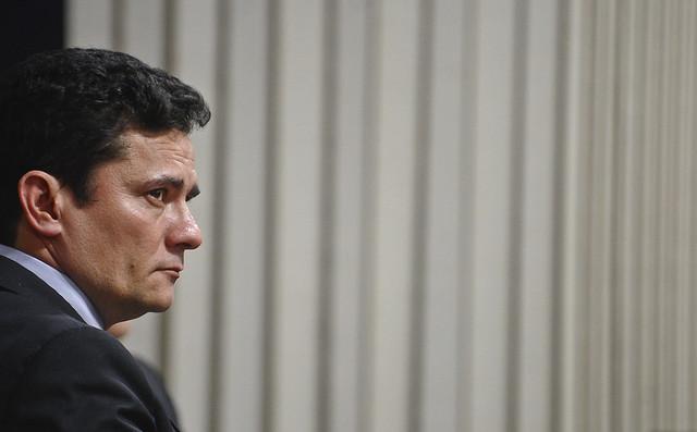 """""""Operação Lava Jato retoma práticas da tortura no regime militar"""", afirma advogado"""