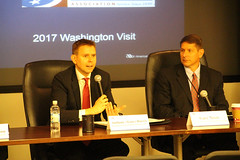 17-WashingtonConf-img_0522