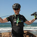 Joberg2c - Stage 9 - The End