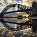 Mirror Bridge by _Hadock_