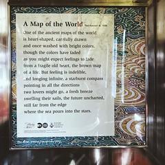Nice poem! #poetryinmotion