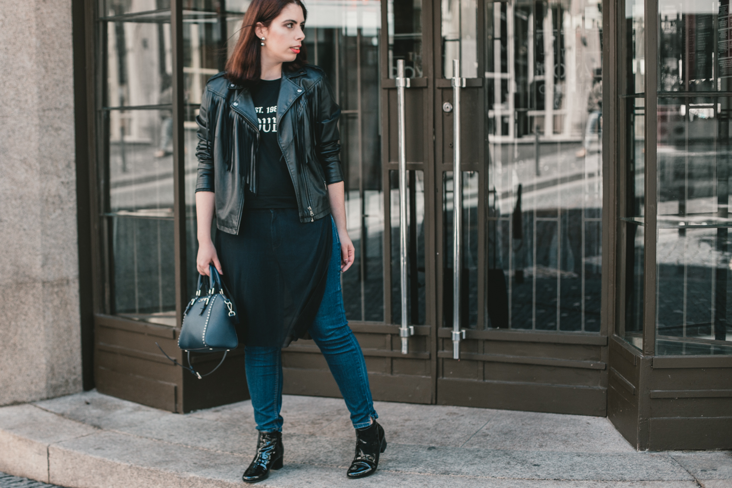 outfit-t-shirt-black