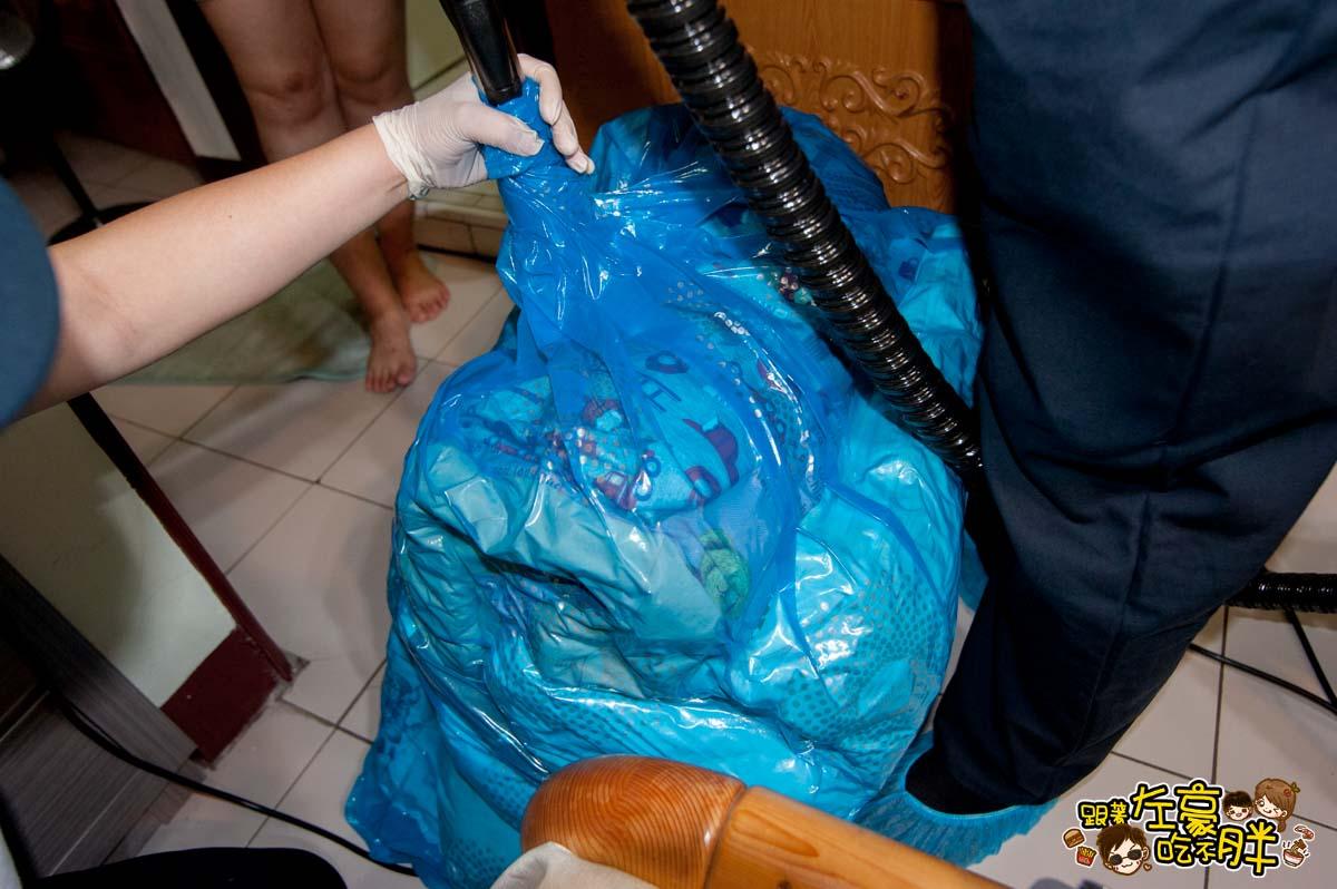 英雄除蟎-家居服務清潔專家-62