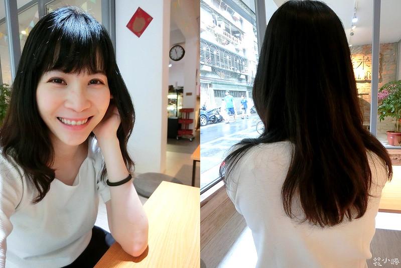 BONBONHAIR JASON台北中山捷運站剪髮燙髮頭髮設計師推薦 (24)