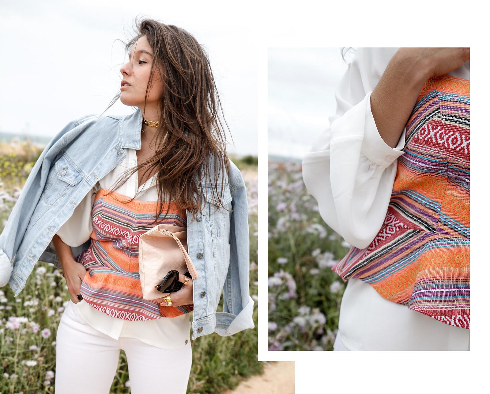 016_corset_etnico_danity_paris_theguestgirl_influencer_barcelona_laura_santolaria