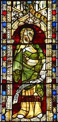St Jude (14th Century)
