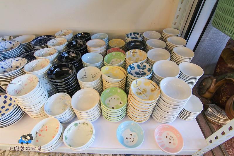 彰化碗盤特賣 055