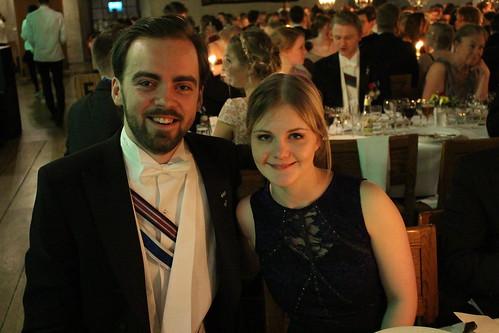 4 februari, 2017 - 20:51 - Bordsbilder Louise Lifvenborg