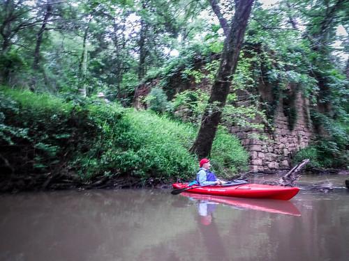 Bradley Mill on Long Cane Creek-025