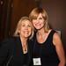 An Evening with Jill Kargman