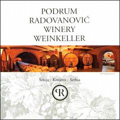 5859 PR Radovanović podrum