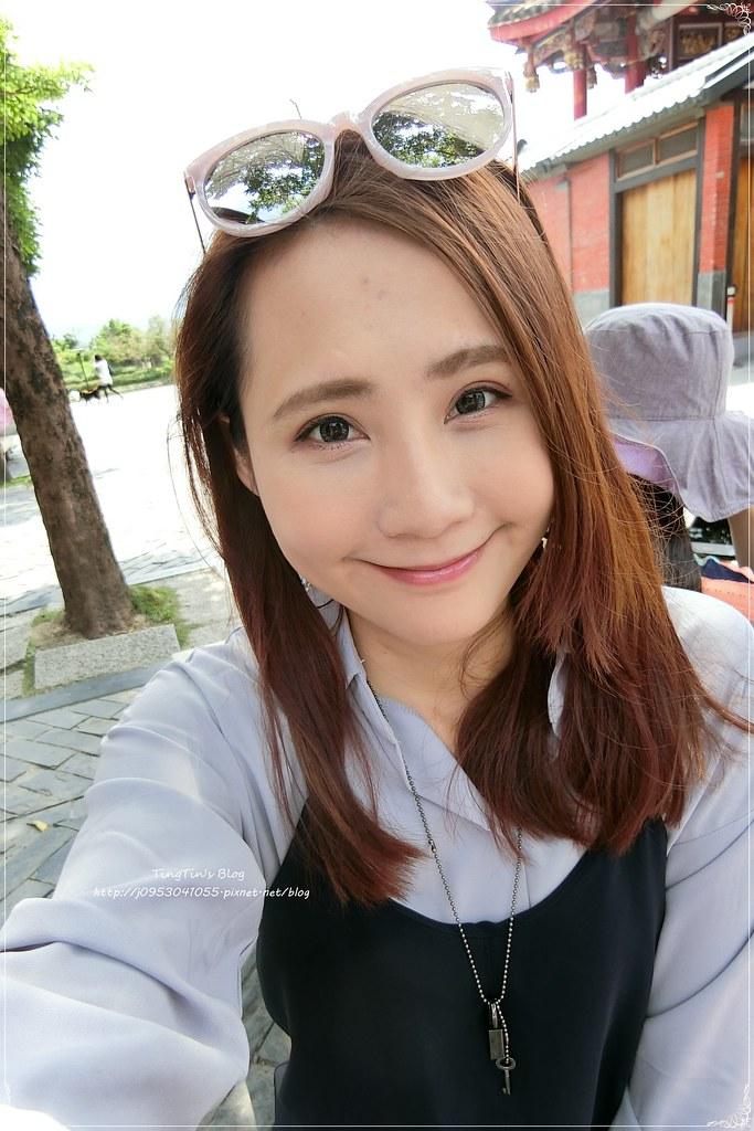 美吾髮葵花亮澤染髮霜自然紅棕 (5)