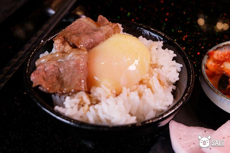 官東燒肉員林店-16