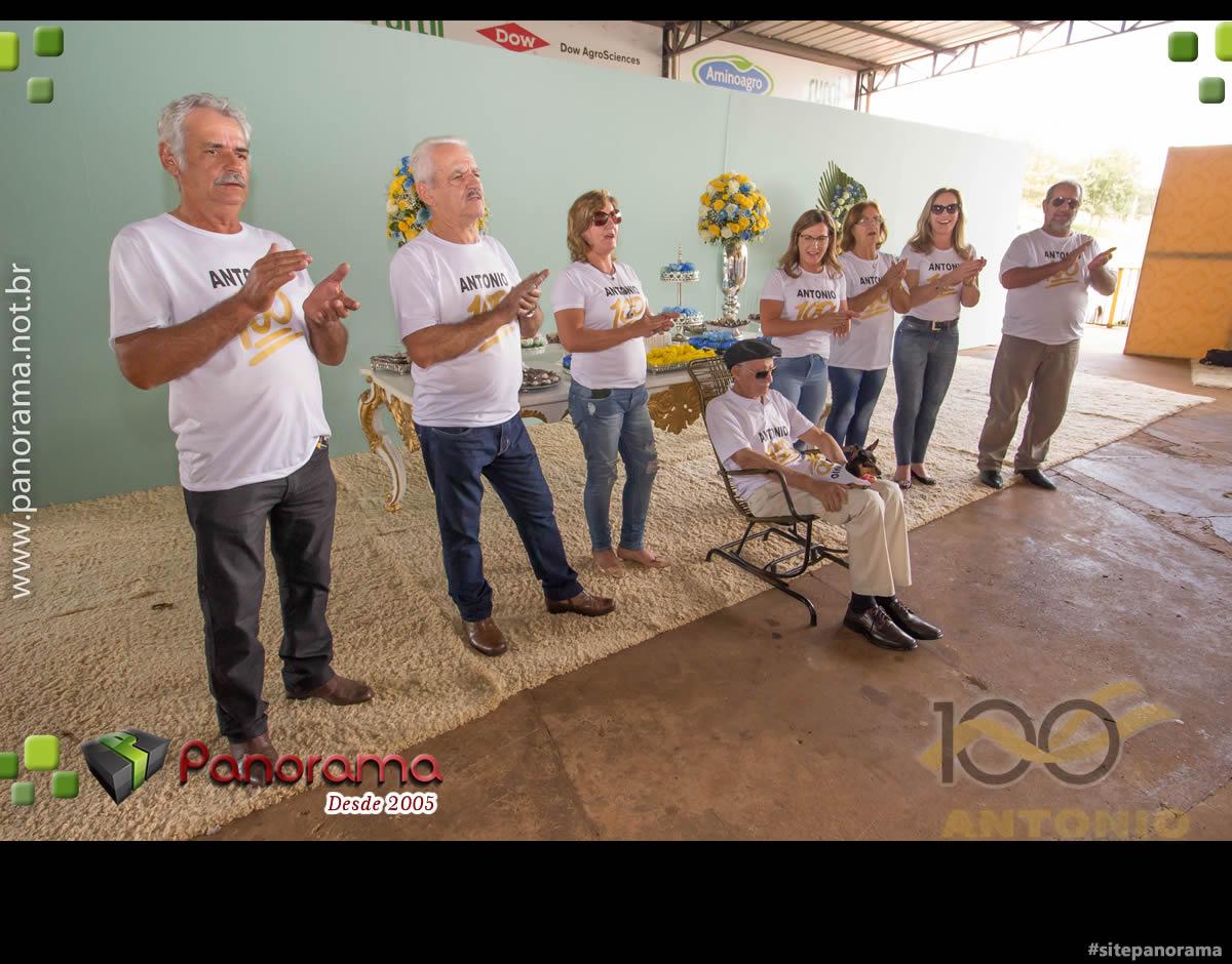PaNoRaMa COD (181)