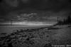 Humber Bridge - Hessle Foreshore by Hey-Lance