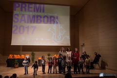 Premi Sambori L'Orxa 2017-14