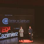 TedxKazimierz20