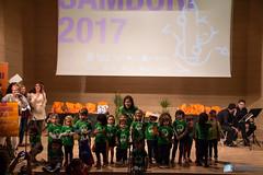 Premi Sambori L'Orxa 2017-13