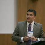 XVI Congresso Brasileiro de Direito de Estado