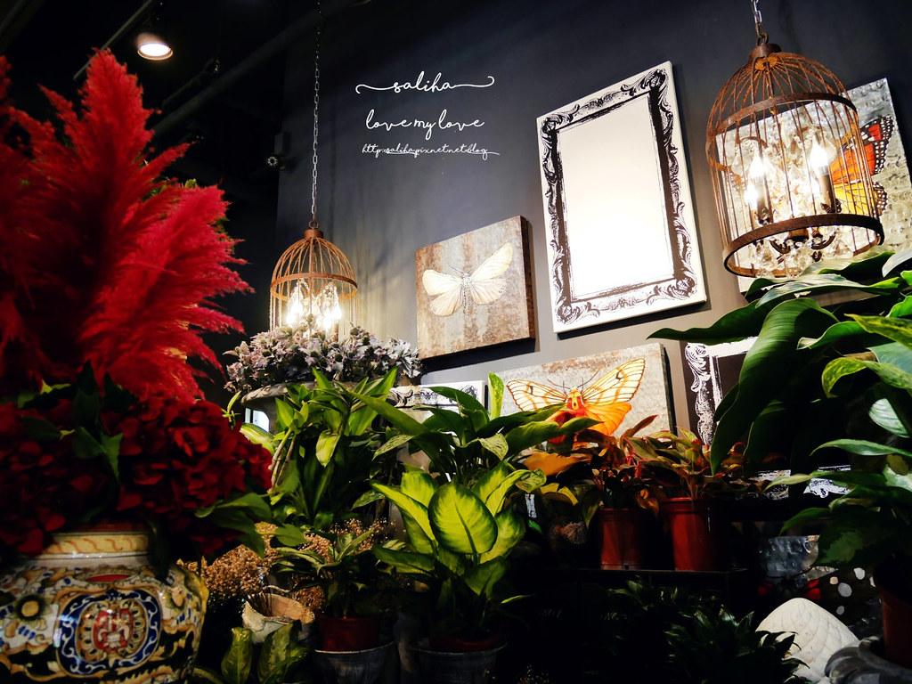 台中景觀餐廳推薦thai j泰式料理秘境小花園 (16)