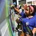 Secretário Walter Pinheiro, participa do Lançamento do projeto Grafitaê