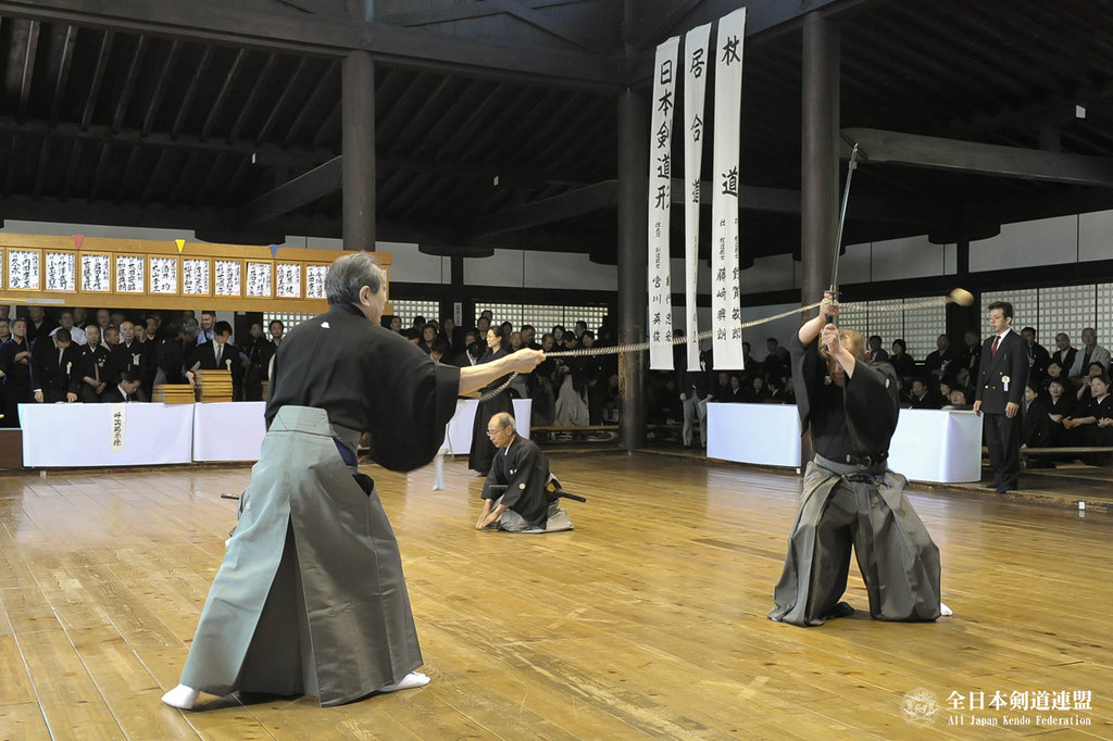 113th All Japan Kendo Enbu Taikai_017