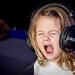 2017_05_06  24 Heures électro for Kids - Rockhal