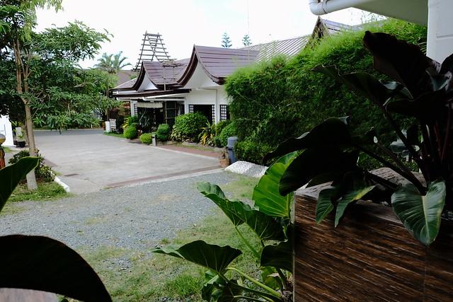 Bali Village Hotel, Fujifilm X-T20, XF18-55mmF2.8-4 R LM OIS