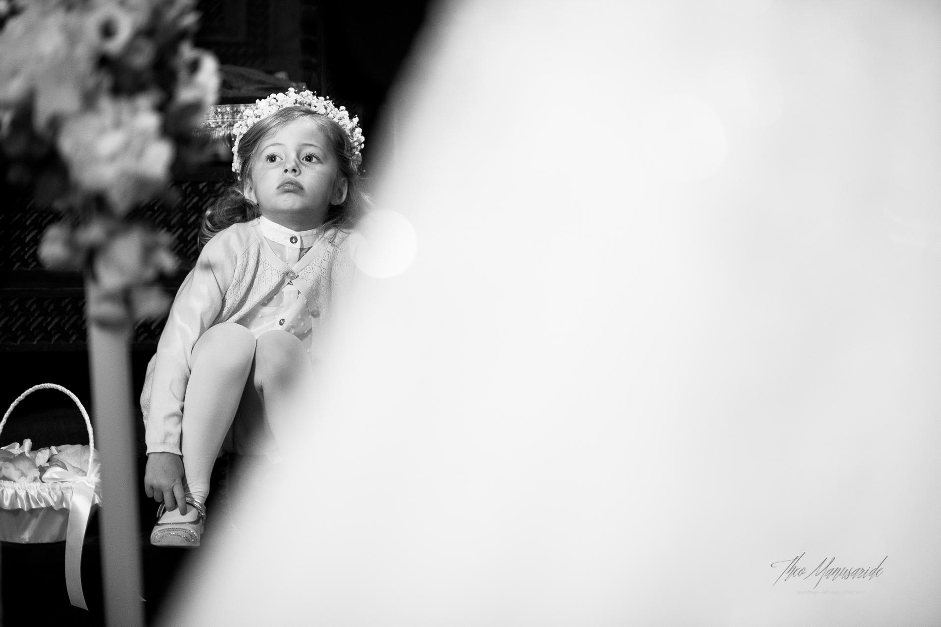 fotograf nunta irina si sjors-10