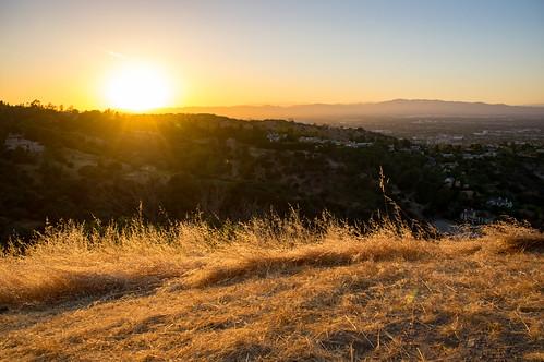 pentax california beverlyhills unitedstates us