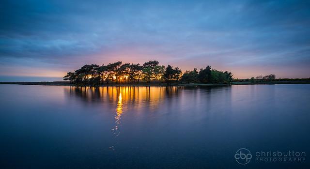 Hatchet Pond, Nikon D800, AF-S Zoom-Nikkor 14-24mm f/2.8G ED